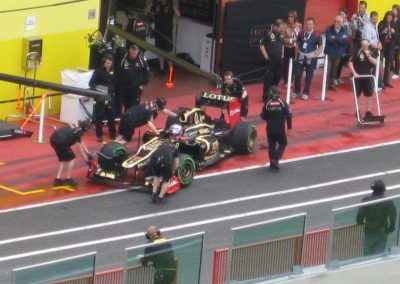 2013_mugello_team_lotus_F1