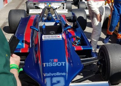 Imola_pista_Classic_Team_Lotus
